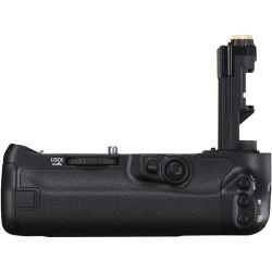 Canon Empuñadura BG-E16
