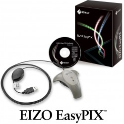 Calibrador Color Eizo Easypix