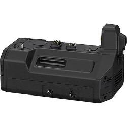 Panasonic DMW-YAGH unidad de interfaz para GH4