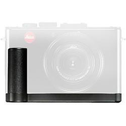 Leica Empuñadura para DLUX 6