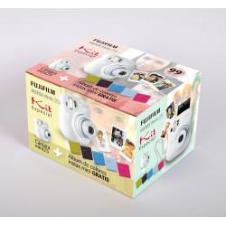 Fuji Instax Mini 25 Kit