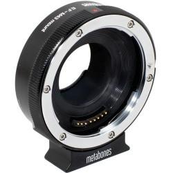 Metabones Adaptador Micro 4/3 a Canon EF