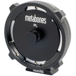 Metabones Adaptador Micro 4/3 a PL