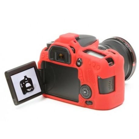 EasyCover Canon 70D