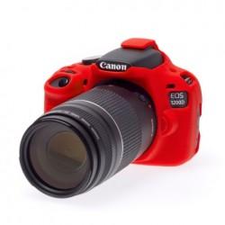 EasyCover Canon 1200D