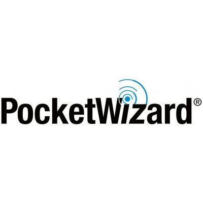 Pocket Wizard