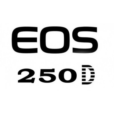 Eos 200D / 250D