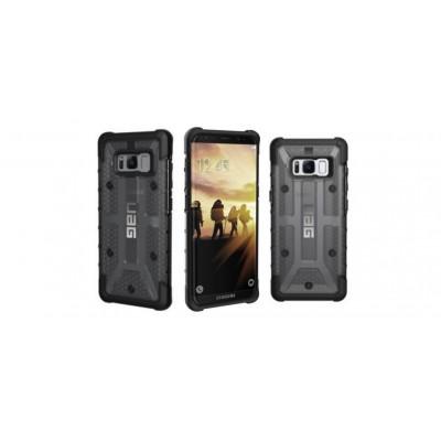 Para Samsung Galaxy S8/S8+