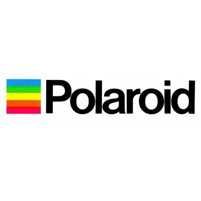 Cargas Polaroid