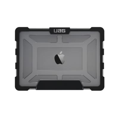 Para MacBook