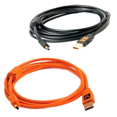 cables de vídeo de profesionales