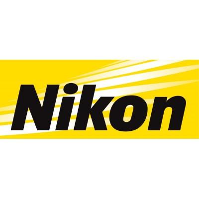 Montura Nikon