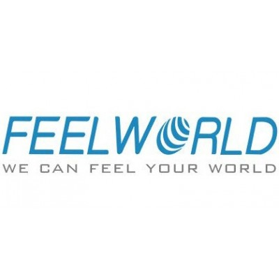 Monitores FeelWorld