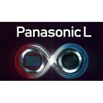Panasonic L