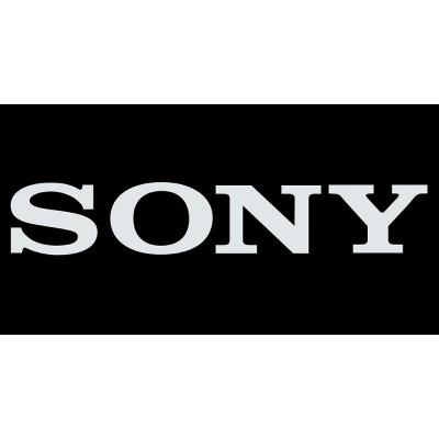 Sony CFAST