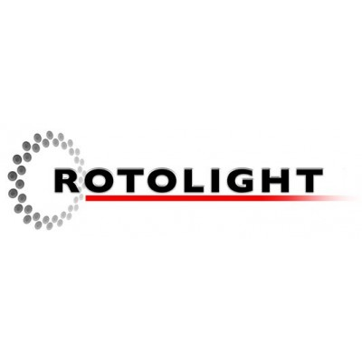 Accesorios Rotolight