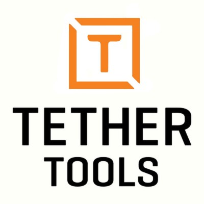 Accesorios Tether Tools