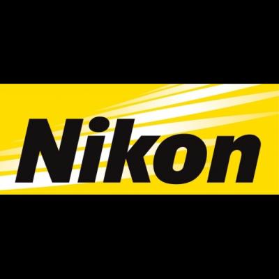 Nikon Z APS C