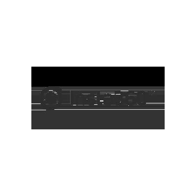 Accesorios Insta360