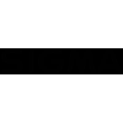 Para Sigma