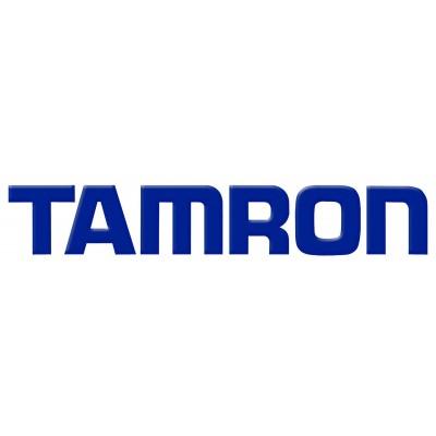 Tamron Full Frame