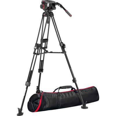 Manfrotto Fast
