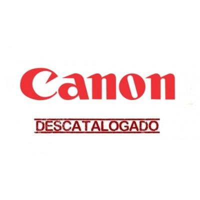 Canon Histórico