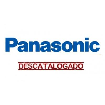 Panasonic Historico