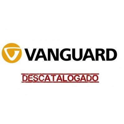 Vanguard Histórico