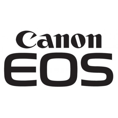 Canon TS (descentrables)