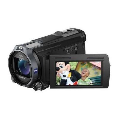Videocamaras Cl Sicas Videocamaras Baratas Club Foto