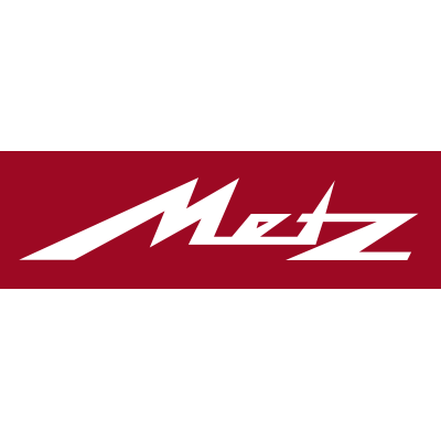 Metz Kit de estudio