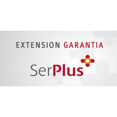 Serplus 3