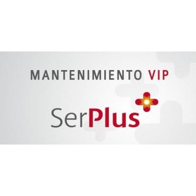Contrato VIP