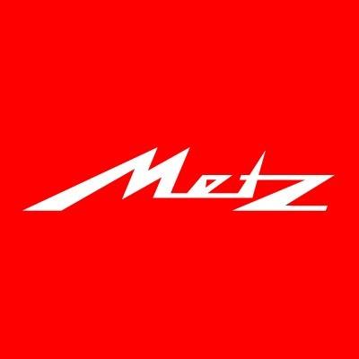 Ventanas Metz