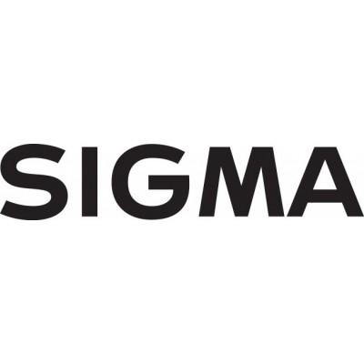 Montura Sigma