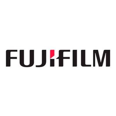 FujiFilm