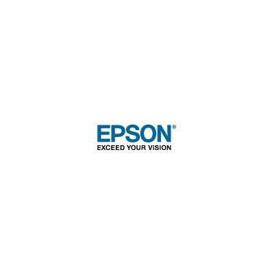 Epson Escaner