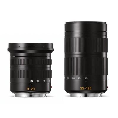 Leica APSc TL / CL