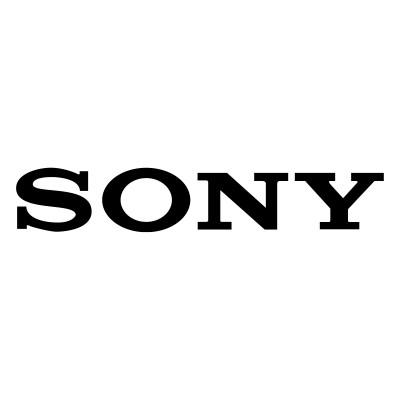 Sony Full Frame Montura E