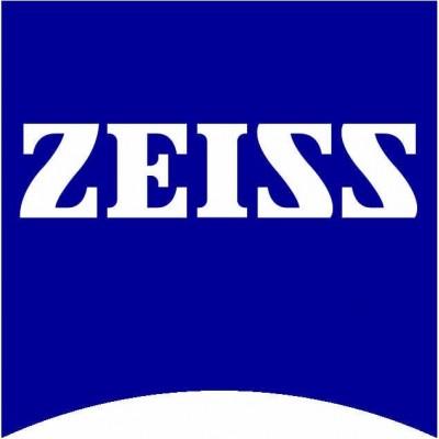 Zeiss Loxia Full Frame Montura E