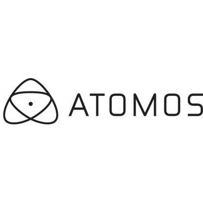 Grabadores Atomos