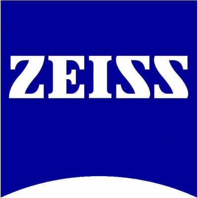 Zeiss Touit APS-C Montura E