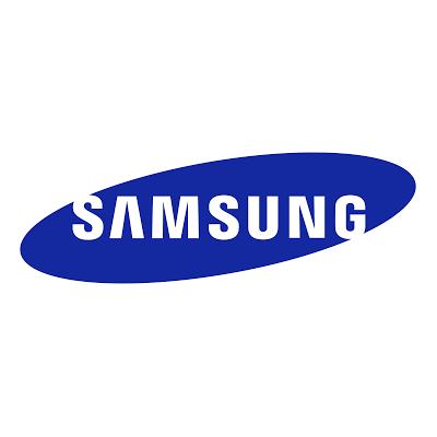 Montura Samsung NX