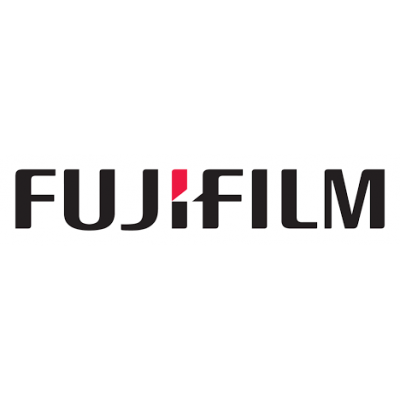 Para Fuji
