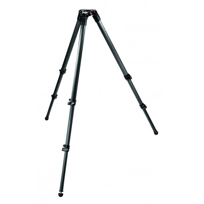 Manfrotto MPRO
