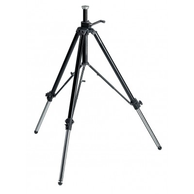 Manfrotto Video PRO