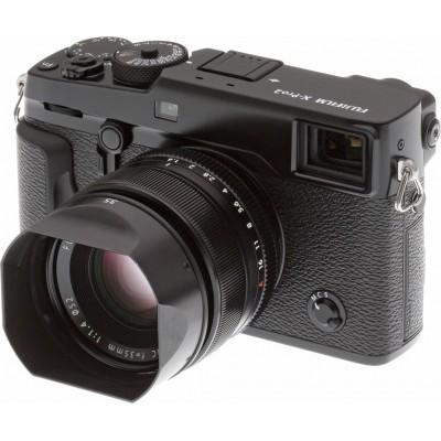 Fuji X Pro 2 / Xpro2 GE