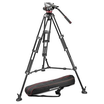Manfrotto 502