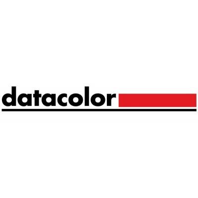 Calibradores Datacolor| Spyder 5